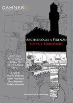 Archeologia a Firenze