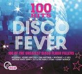 100 Hits - Disco.. -Digi-