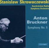 Bruckner: Symph.5
