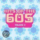 Hits Of The 60'S 2