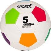 SportX Voetbal