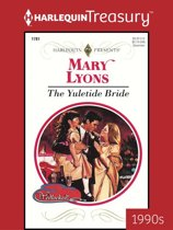 the valentine affair lyons mary