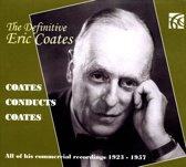 The Definitive Eric Coates - All