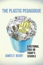 Plastic Pedagogue