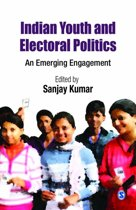 Indian Youth and Electoral Politics