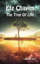 Etz Chayim - The Tree of Life - Tome 9 of 12