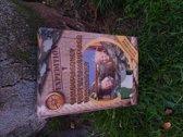 Camouflagenet Legerprint Expedition 160 x 120 cm