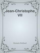 Jean-Christophe VII