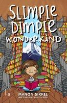 Slimpie Dimpie Wonderkind (Lustrumuitgave)