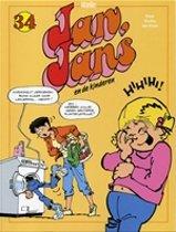 Jan Jans 034