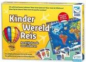 Kinderwereldreis*
