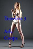 Travelers 5
