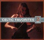 Celtic Favorites