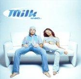 Milk Inc