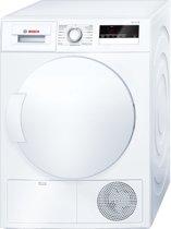 Bosch WTH83200NL Serie 4 - Warmtepompdroger