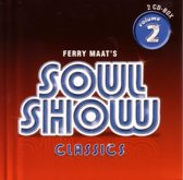 Soulshow Classics Volume 2