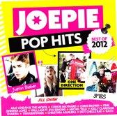 Joepie Pop Hits - Best Of 2012