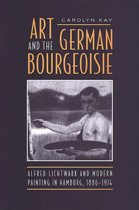 Art and the German Bourgeoisie