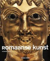 Romaanse Kunst