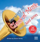 Henley: Story Of Classical Music