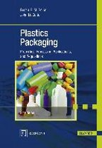 Plastics Packaging 3e