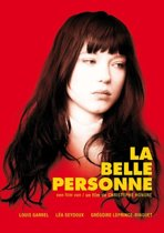 Belle Personne, La (dvd)