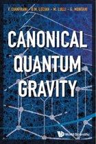 Canonical Quantum Gravity