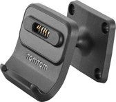 TomTom Fix installation dock GO 520/5200/620/6200