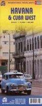 Havana / Cuba West