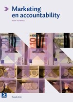 Marketing en accountability