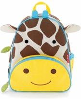 ZOO Rugzak - Giraf
