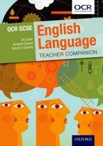 OCR GCSE English Language