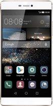Huawei P8 - Goud