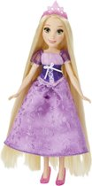 Disney Princess Rapunzel Lange haren - Pop