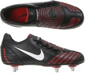Nike Total90 Shoot ll SG maat 45, 10 UK