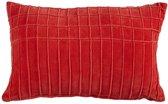 KA Aura Red 30x50