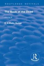 The Book of the Dead, Volume III