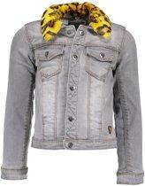 Moodstreet Vrouwen jacks Moodstreet Denim jacket . 128/134