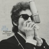 The Bootleg Series Volumes 1-3 (Rare & Unreleased) 1961-1991 (Boxset)
