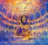 Buddha-Bar Classical - Zenfonia