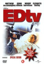 ED TV (Special Edition)