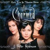 Charmed [Score] [Original TV Soundtrack]