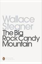 Download ebook The Big Rock Candy Mountain the cheapest