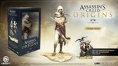 ASSASSIN'S CREED ORIGINS - Figurine Aya - 32cm Officiel Ubisoft