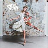 World fashion centre