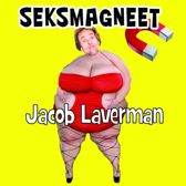 Jacob Laverman