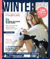 Viva & Flair Winterboek 2018-2019