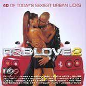 R&b Love Vol.2