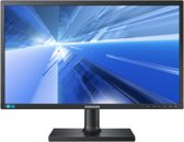 Samsung S24C650PL - Full HD Monitor