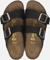 Arizona Slippers - Dames